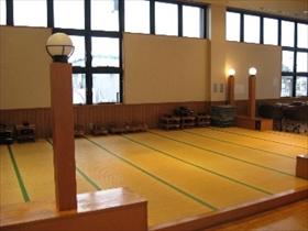 囲碁・将棋スペース
