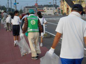 18清掃ボランティア2